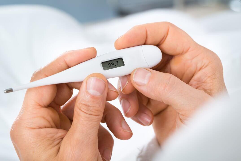 erkältung bronchitis hausmittel