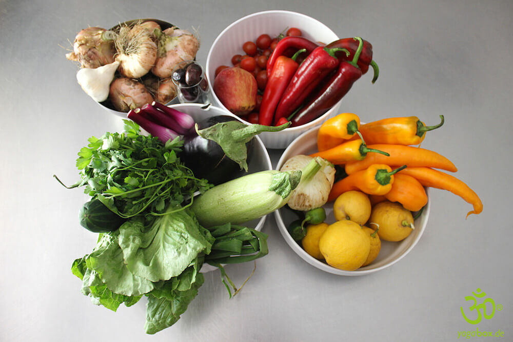 Kohlehydratearme Ernährung Pro Contra
