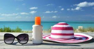 Urlaub für die Seele