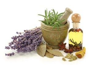 Vorteile von Homöopathie mittel